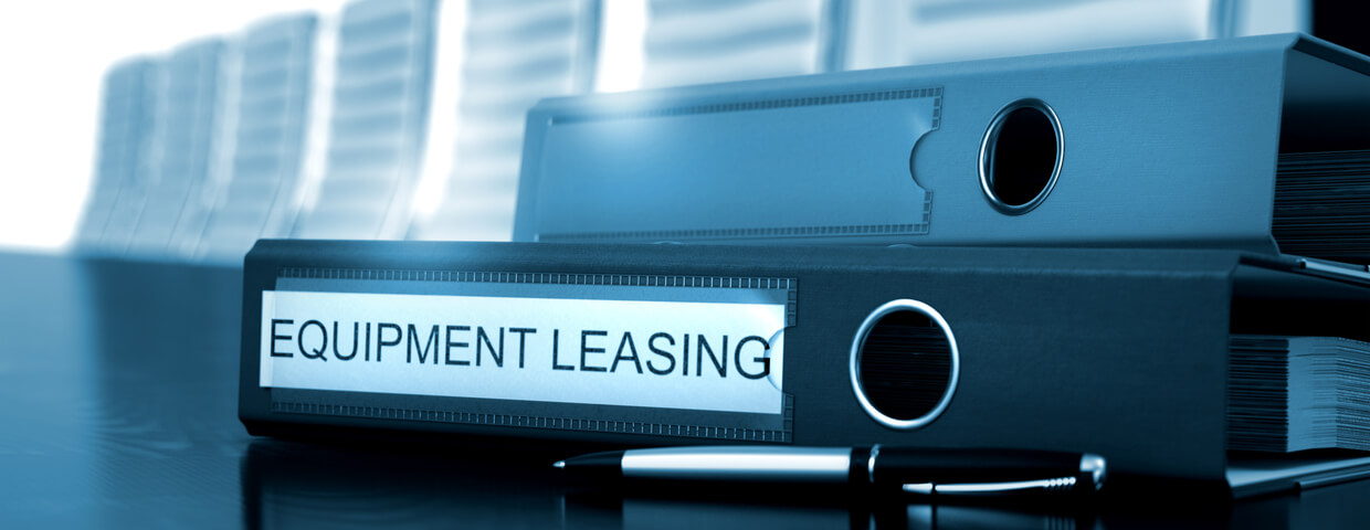 equipment-leasing